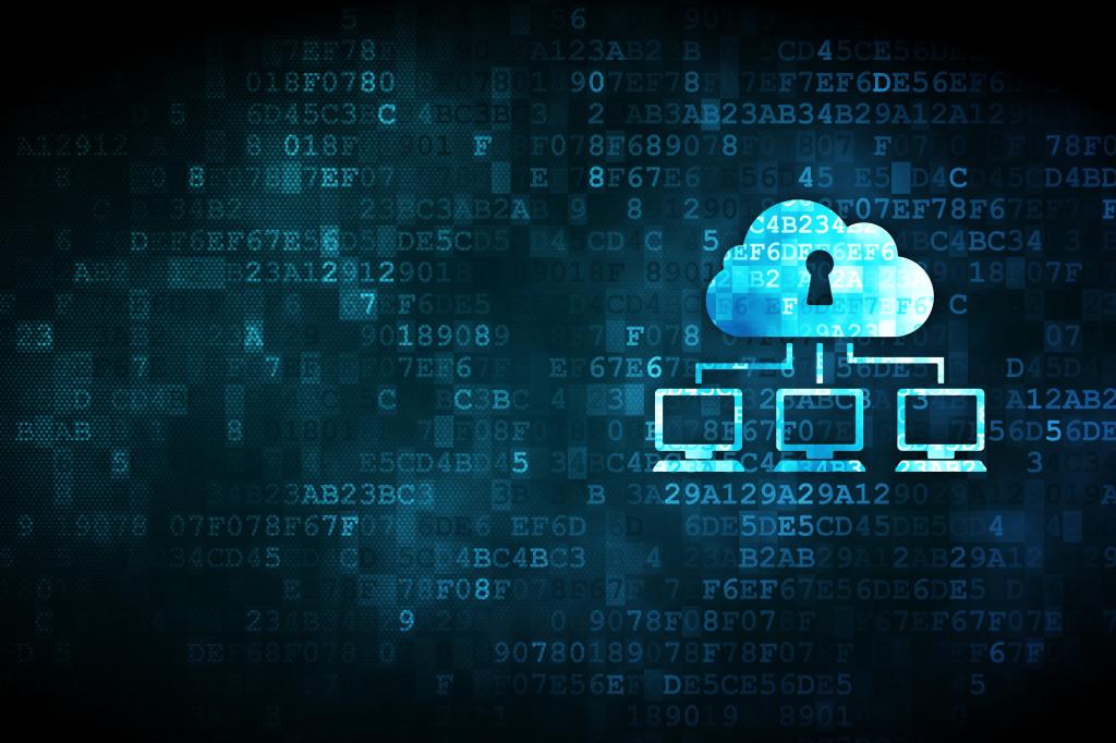 Shift Technology obtient la certification de sécurité SOC 2 Type II