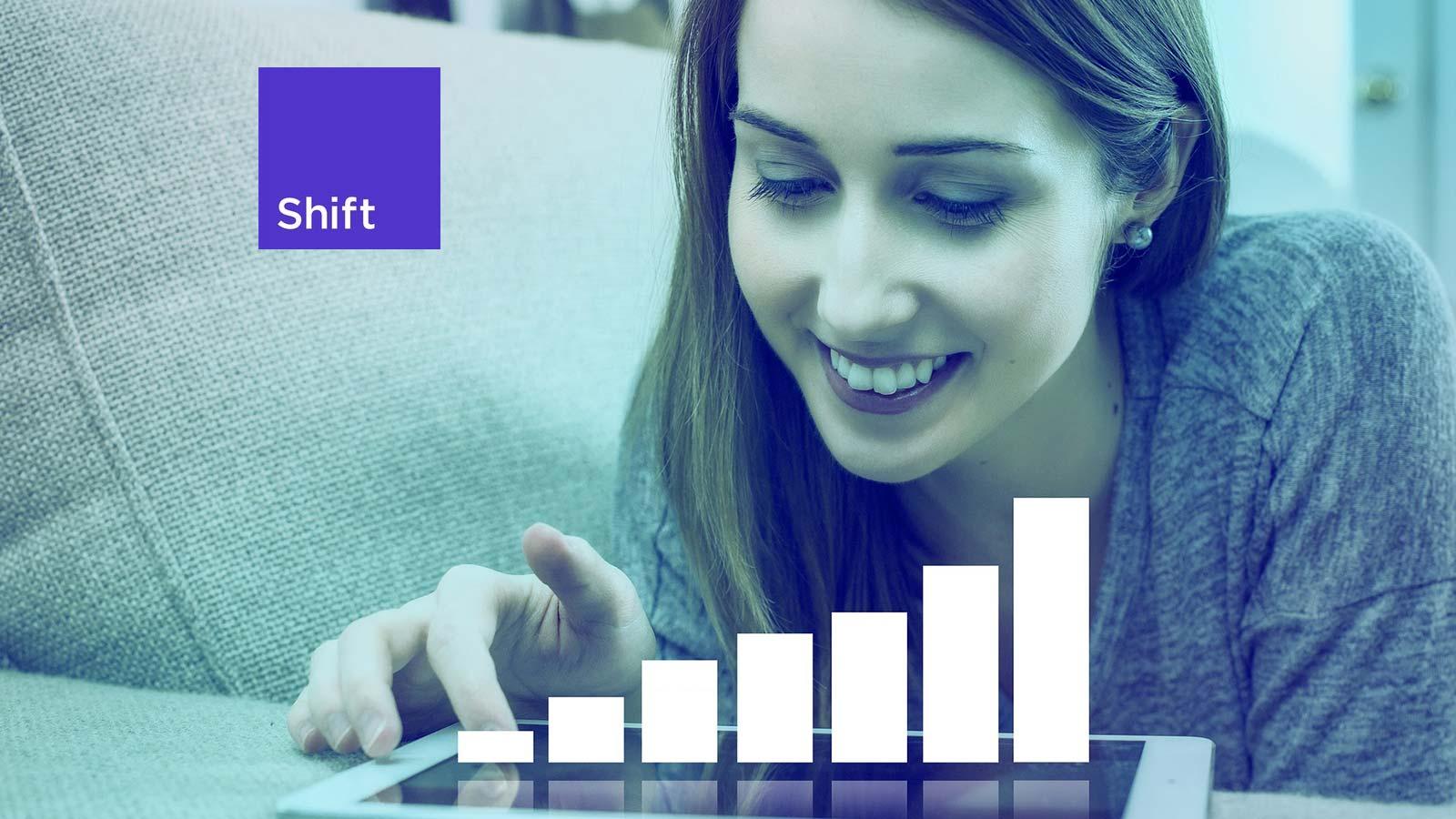 Shift Technology lance Shift Claims Automation sur Salesforce AppExchange,  première place de marché cloud mondiale