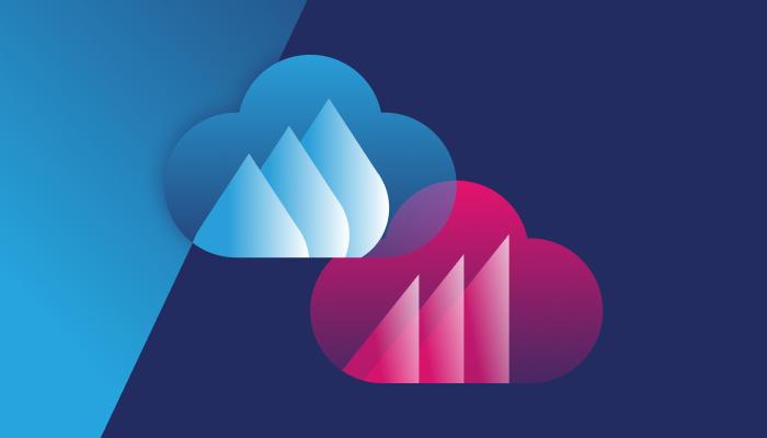 """Acquia fait progresser le concept d'""""Entreprise Composable"""" avec sa nouvelle plateforme d'expérience digitale"""